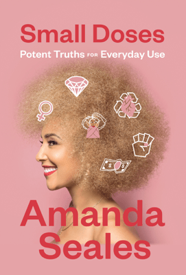Small Doses - Amanda Seales pdf download