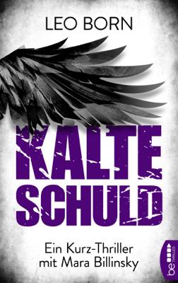 Kalte Schuld - Leo Born pdf download