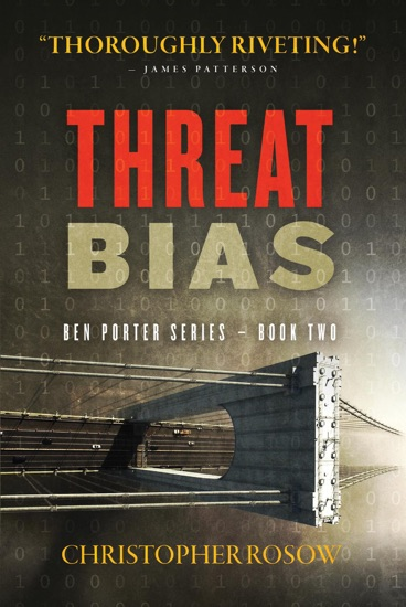 Threat Bias by Christopher Rosow PDF Download