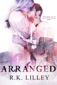 Arranged - R.K. Lilley pdf download