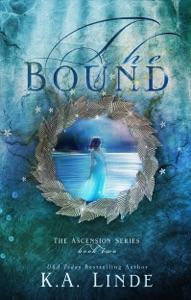 The Bound - K.A. Linde pdf download