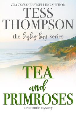 Tea and Primroses - Tess Thompson pdf download