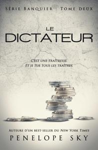 Le dictateur - Penelope Sky pdf download
