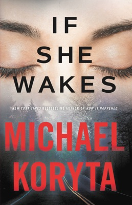 If She Wakes - Michael Koryta pdf download