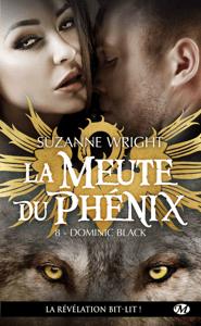 Dominic Black - Suzanne Wright pdf download