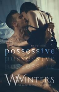 Possessive - W. Winters pdf download