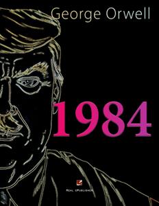 1984 ita - George Orwell pdf download