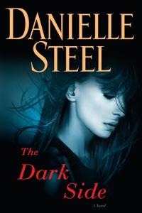 The Dark Side - Danielle Steel pdf download