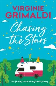 Chasing the Stars - Virginie Grimaldi pdf download