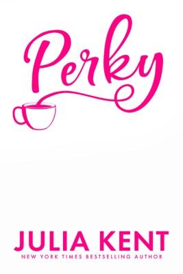 Perky - Julia Kent pdf download
