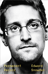 Permanent Record - Edward Snowden pdf download