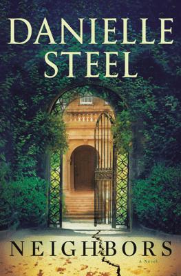 Neighbors - Danielle Steel pdf download