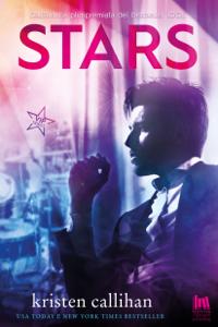 Stars - Kristen Callihan pdf download