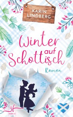 Winter auf Schottisch - Karin Lindberg pdf download