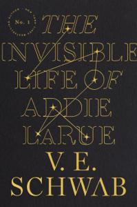The Invisible Life of Addie LaRue - V. E. Schwab pdf download