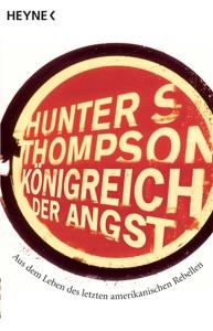 Königreich der Angst - Hunter S. Thompson pdf download