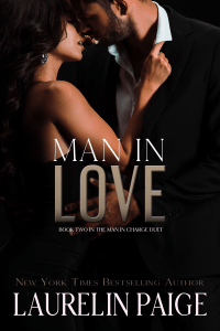 Man in Love - Laurelin Paige pdf download