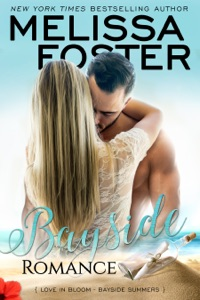 Bayside Romance - Melissa Foster pdf download