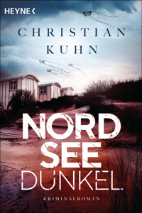 Nordseedunkel - Christian Kuhn pdf download