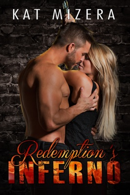 Redemption's Inferno - Kat Mizera pdf download