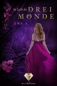Im Licht der drei Monde - Ewa A. pdf download
