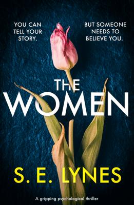 The Women - S.E. Lynes pdf download