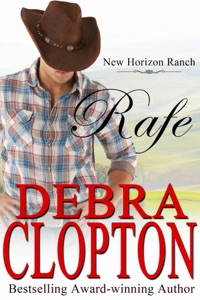 Rafe - Debra Clopton pdf download