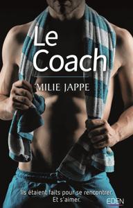 Le coach - Milie Jappe pdf download