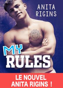 My Rules - Anita Rigins pdf download