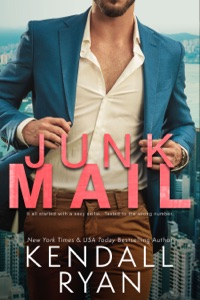 Junk Mail - Kendall Ryan pdf download