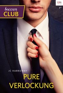 Pure Verlockung - JC Harroway pdf download