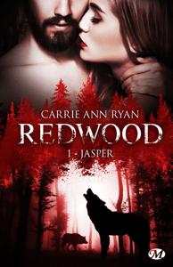 Jasper - Carrie Ann Ryan pdf download