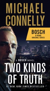 Two Kinds of Truth - Michael Connelly pdf download