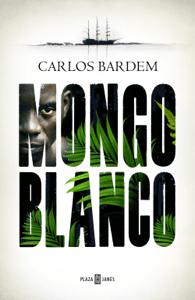 Mongo blanco - Carlos Bardem pdf download