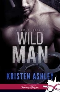 Wild Man - Ashley Kristen pdf download