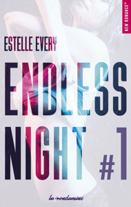 Endless night - Estelle Every pdf download