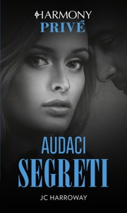 Audaci segreti - JC Harroway pdf download