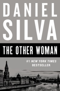 The Other Woman - Daniel Silva pdf download