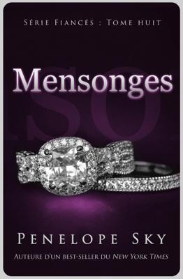 Mensonges - Penelope Sky pdf download