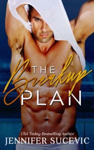 The Breakup Plan - Jennifer Sucevic pdf download