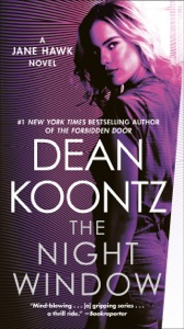 The Night Window - Dean Koontz pdf download