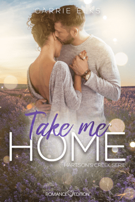 Take Me Home - Carrie Elks pdf download