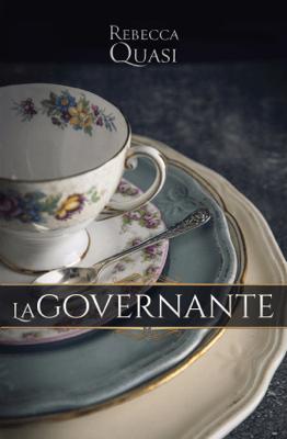 La governante - Rebecca Quasi pdf download