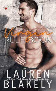 The Virgin Rule Book - Lauren Blakely pdf download