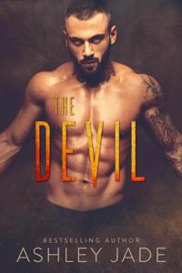 The Devil - Ashley Jade pdf download
