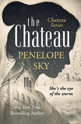 The Chateau - Penelope Sky pdf download