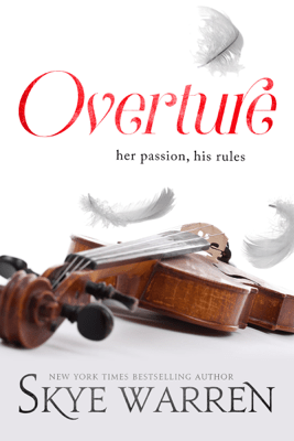 Overture - Skye Warren pdf download