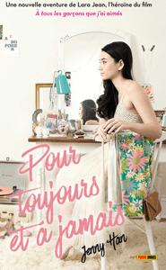 Les Amours de Lara Jean T03 - Jenny Han pdf download