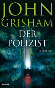 Der Polizist - John Grisham pdf download