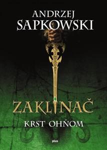 Zaklínač V Krst ohňom - Andrzej Sapkowski pdf download